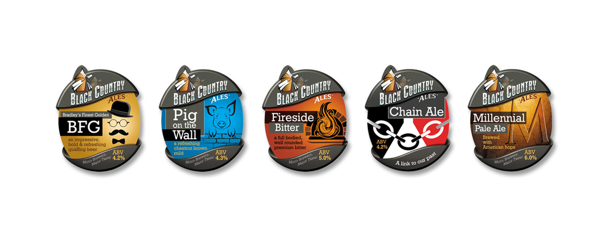black country ales clips