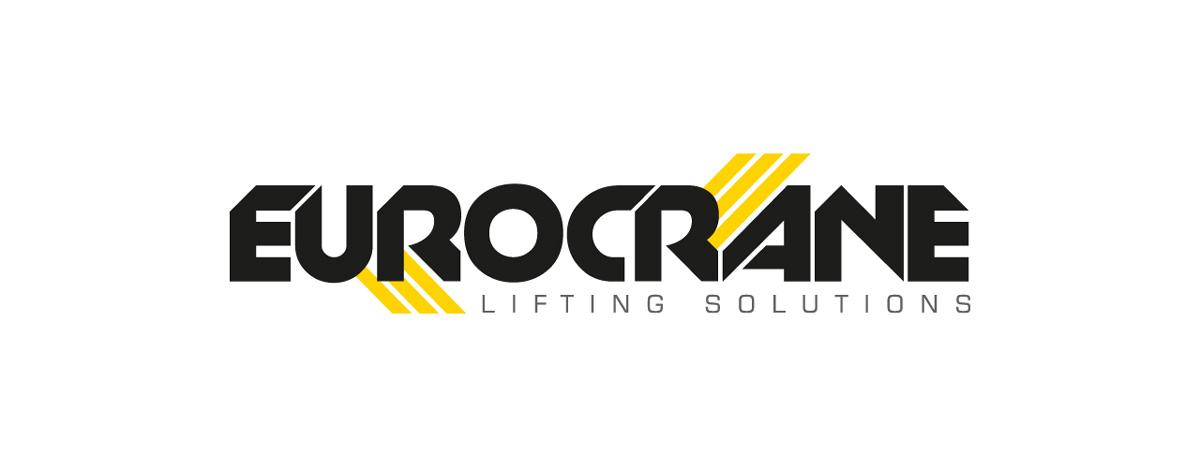eurocrane logo