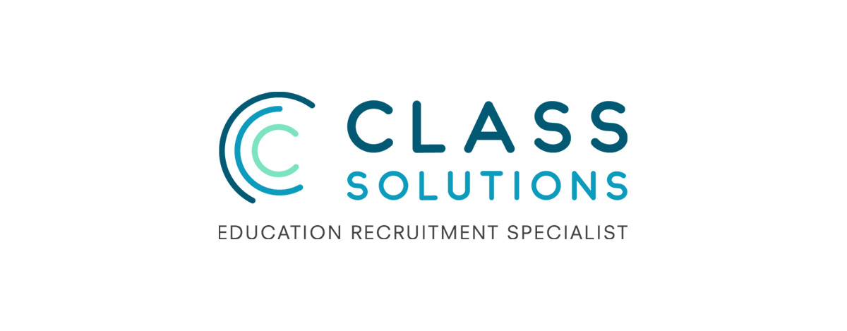 class solutions logo