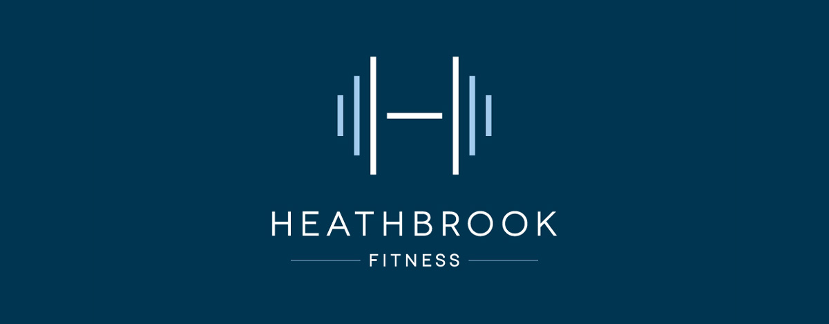 heathbrook logo