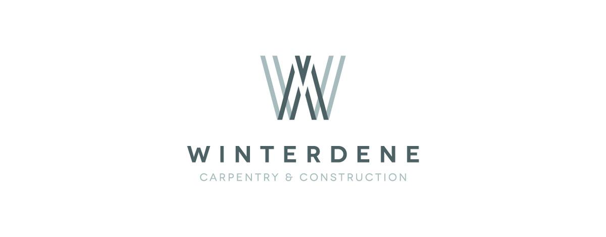 winterdene logo