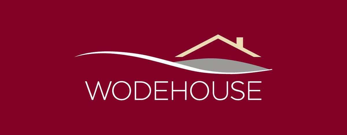 wodehouse logo